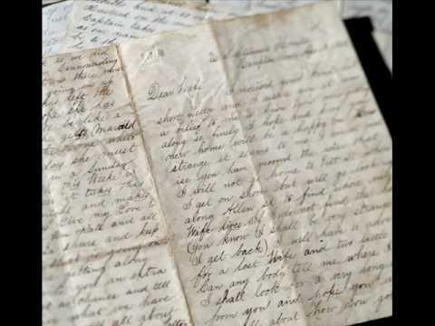Tekst piosenki Yurii Shatunov - Pismo po polsku