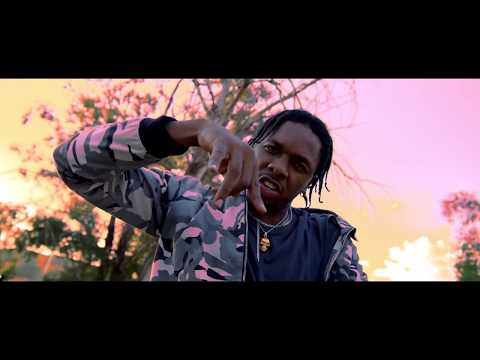 Soundgod & Runtown & Nasty C - No Permission (Official Video)