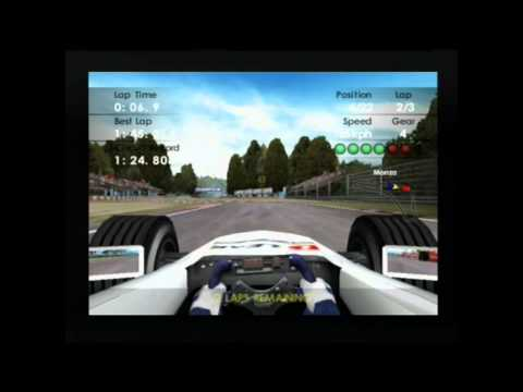 f1 world grand prix dreamcast rom