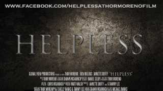 Nonton Official HELPLESS(HD) feature film trailer 2014 Film Subtitle Indonesia Streaming Movie Download