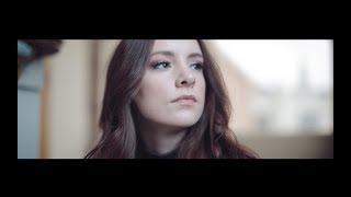 Video Medicine - Kelly Clarkson (Cover by Maddie Wilson) MP3, 3GP, MP4, WEBM, AVI, FLV November 2018
