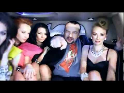 Pewex feat. Stachursky - Taki jestem 2011