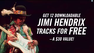 Rocksmith 2014 is now available for Microsoft Xbox One and Sony PlayStation®4! Download 12 Jimi Hendrix songs for FREE when you purchase Rocksmith® 2014 Edit...