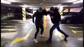 Feb 2, 2016 ... Bare Knuckle Fights BKB (Bare Knuckle Tribute) - Duration: 3:14. Boxing nLegends TV 668,507 views · 3:14. Traveller Bare Knuckle Dirty Fight...