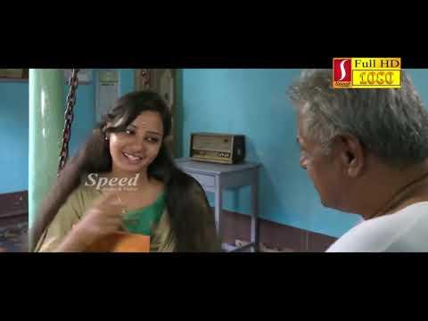 New Release Latest Tamil Romantic Thriller Hit Movie | Latest Tamil Romantic Action Thriller Movie