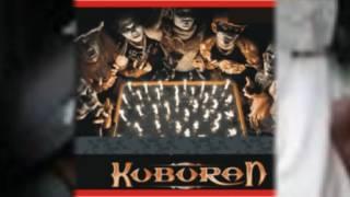 Kuburan Band - Euis (Audio Original)