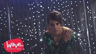 Kaya - Ljubav Preko Interneta videoklipp