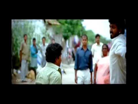 Video Nanda Nanditha Movie Trailers download in MP3, 3GP, MP4, WEBM, AVI, FLV January 2017