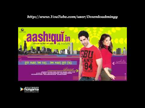 Ruk Ke Jaana (Everytime I See You Mix) Aashiqui.in