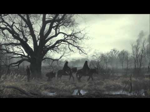 The Witcher 3: Wild Hunt - Anteprima  ITA - PS4, Xbox One, PC (HD)
