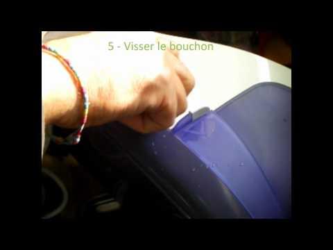 Comment demonter electrovanne centrale vapeur calor la r ponse est sur admi - Detartrer une centrale vapeur calor ...