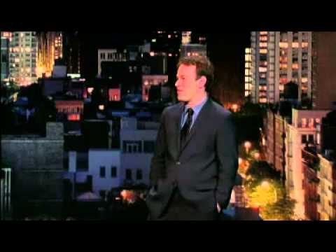 comedian mike birbiglia on late show with david letterman youtube VIDEO
