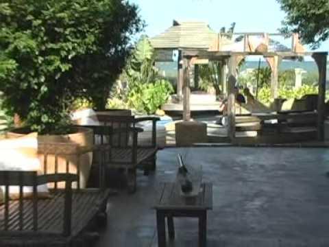 Casa Pod- Projeto: Abreu Jr