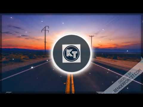 DJ LeGenD - New Day ( Alan Walker style )