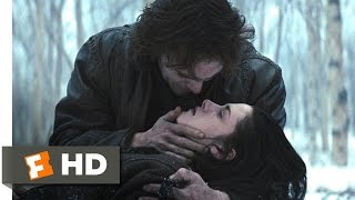 Nonton Snow White And The Huntsman  8 10  Movie Clip   A Poisoned Apple  2012  Hd Film Subtitle Indonesia Streaming Movie Download