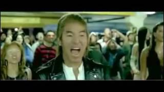 Nonton THE FAST AND THE FURIOUS - TOKYO DRIFT - Trailer italiano ufficiale Film Subtitle Indonesia Streaming Movie Download
