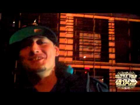 URL Battle Rap Arena: BTS – Money Bagz and Ms Fit