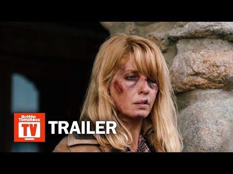 Yellowstone S02 E07 Trailer   'We Take This All the Way'   Rotten Tomatoes TV