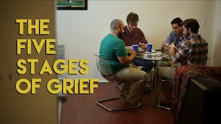 After a hard night of poker Shane leaves John, Ben, and Kenny to suffer with their loss. SUBSCRIBE! Facebook:...