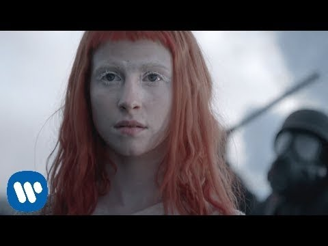 paramore - Paramore's music video for 'Now' from the self-titled album - available now on Fueled By Ramen. Visit http://paramore.net for more! Rdio: http://rdio.com/paramore iTunes: http://smarturl.it/paramo...