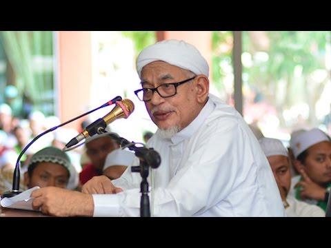 Ijtima' Tarbawi 4.0 - Kuliah Tafsir Surah Al-Fath