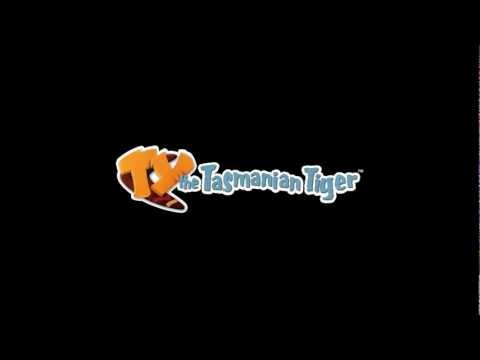 """Ty the Tasmanian Tiger for Windows 8 to Be Launched """"Soon"""" – Video"""