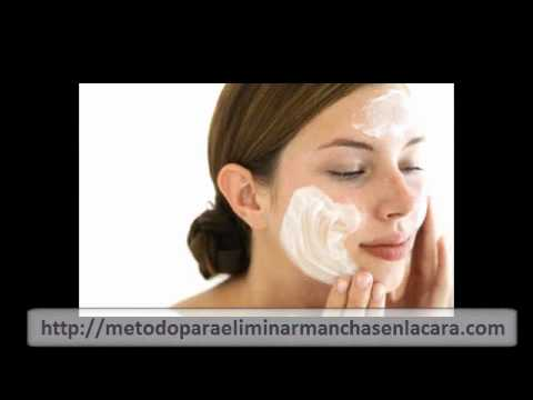 manchas en la piel - http://metodoparaeliminarmanchasenlacara.com/youtube.html Cebolla para eliminar manchas de la piel Siempre es posible acudir a la medicina alternativa y a lo...