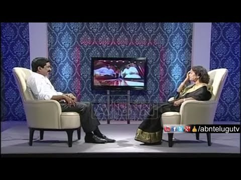Rama Prabha Reveals How Sarath Babu Cheated Her