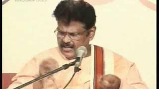 Kanchi Maa Munivar - Sugi Sivam Part 8