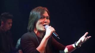Video ANGIN MALAM (ONCE MEKEL)--  LCLR PLUS - YOCKIE SURYO PRAYOGO CONCERT by XI CREATIVE (HD) MP3, 3GP, MP4, WEBM, AVI, FLV Maret 2018