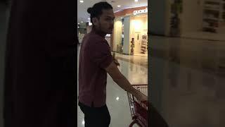 Video FandriJeii Menantu Idaman MP3, 3GP, MP4, WEBM, AVI, FLV Juli 2019