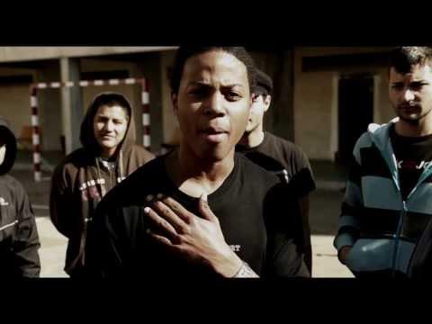 Ya podéis ver 'Esperanza se escribe con H: El hip hop en las cárceles' en nuestro canal de YouTube