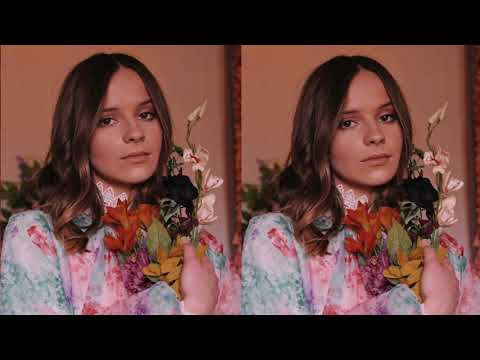 Gabrielle Aplin - Strange (Stripped Version)