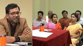 Video Marimayam | Ep 336 - Reason for a divorce...I Mazhavil Manorama MP3, 3GP, MP4, WEBM, AVI, FLV Mei 2018