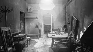 Nonton Inside Hitler's bunker Film Subtitle Indonesia Streaming Movie Download