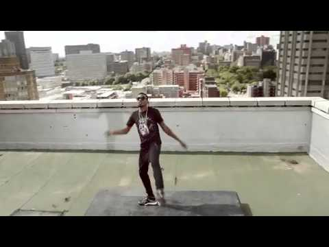 Mr May D   Jeka Jo Official Video