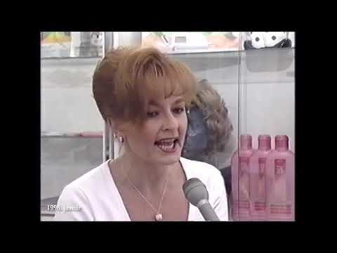 Koktél újrakeverve 1996/3