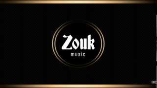 Green Light - John Legend (Zouk Music)