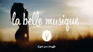 Kodaline - High Hopes (Filous Remix)