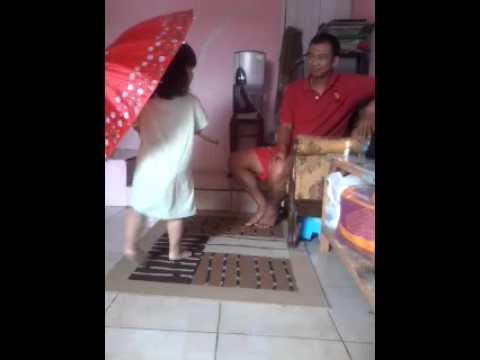 Video tasya hujan rintik-rintik dance cover by Shafa download in MP3, 3GP, MP4, WEBM, AVI, FLV February 2017
