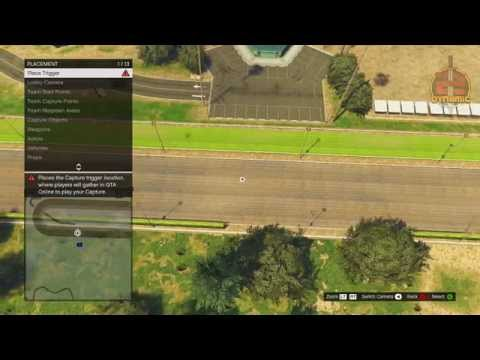 5 - GTA 5 Glitches - GTA 5 RP Glitch Make Your Own BEST RP in GTA 5 Online ! (GTA 5 Glitches)➜ More GTA 5 Glitches on my channel be sure to check them out :) ➜ Subscribe - Help me Reach 50k...