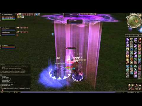 Lineage 2 топ хил бб, video, videos, watch video, music, free video, download, tv, shows, share, upload