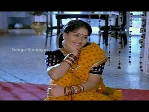photos sex Film photos Vijayashanthi Purani