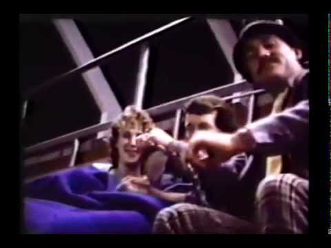 The Greatest 1985 World Series Movie You've Never Seen