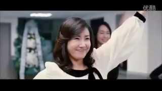 陽光姊妹淘 結尾Sunny Dance