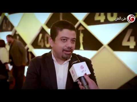 """مخرج """"ليل خارجي"""": عرضه في """"القاهرة السينمائي"""" الأهم لأنه يحكي عن أهلها.. ولا أعلم تكلفته"""