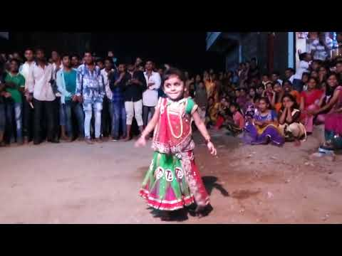 Video Choti Si bachi ka dance pithampur download in MP3, 3GP, MP4, WEBM, AVI, FLV January 2017