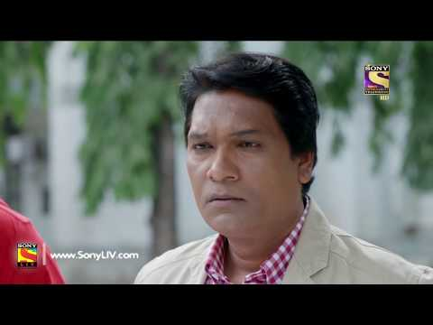 Video CID - सी आई डी - Ep 1424 - Anokhi Chori - 13th May, 2017 download in MP3, 3GP, MP4, WEBM, AVI, FLV January 2017