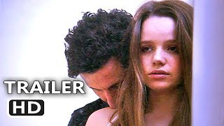 TRANSFERENCE: A LOVE STORY Trailer (2020) Romance Movie by Inspiring Cinema