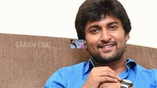 Nani Strong Counter To Hero Who Gave Negative Comments On Ninnu Kori